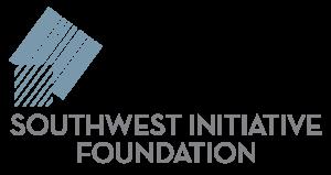 Initiators Fellowship – Entrepreneurial Program For Emerging